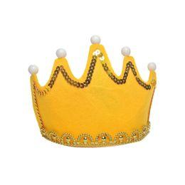 acessorio-tiara-com-led-princesa-amarelo-1-un