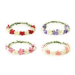 acessorio-tiara-coroa-de-violetas-sortido-1-un
