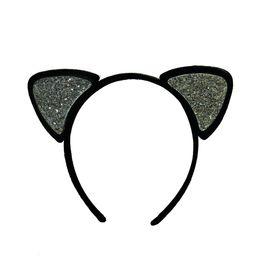 acessorio-tiara-gatinha-glitter-prata-1-un