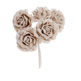 bouquet-de-flores-decorativas-rustico-5-cm-4-un