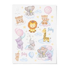 cartela-transfer-para-superficie-lis-bichinhos-baby-15x20-2-un