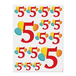 cartela-transfer-para-superficie-lisa-n-5-vermelho-15x20-2-un