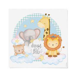 cartela-transfer-para-tecido-bichinhos-baby-13x13-1-un