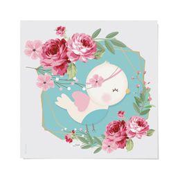 cartela-transfer-para-tecido-jardim-encantado-2-com-13x13-1-un