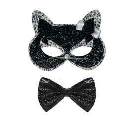 conjunto-de-acessorios-gatinho-cinza