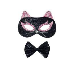 conjunto-de-acessorios-gatinho-rosa