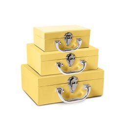 conjunto-de-maletinhas-rigida-amarelo-p-m-e-g-3-um