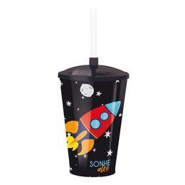 copo-plastico-com-tampa-e-canudo-astronauta-500ml-1-un