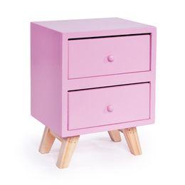 criado-caixa-com-2-gaveta-rosa-20x155x27-1-un
