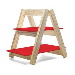 escadinha-de-madeira-vermelho-295x40x37-1-un