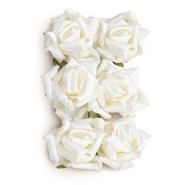 flores-de-papel-decorativas-branca-65-cm-6-un