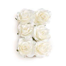 flores-de-papel-decorativas-branca-6-cm-6-un