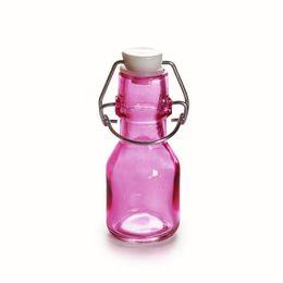 garrafinha-de-vidro-rosa-6-un
