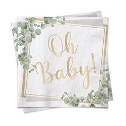guardanapo-oh-baby-boy-245x245-com-20-folhas