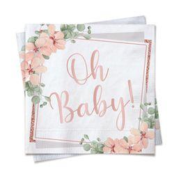 guardanapo-oh-baby-girl-245x245-com-20-folhas