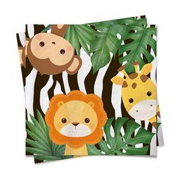 guardanapo-safari-2-com-245x245-com-20-folhas