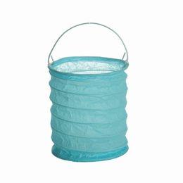 lanterna-com-suporte-para-vela-azul-8x9-1-un