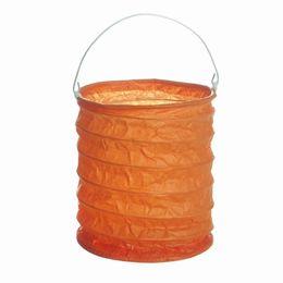 lanterna-com-suporte-para-vela-laranja-8x9-1-un