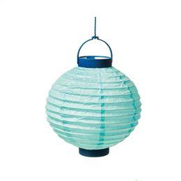 lanterna-redonda-com-luz-azul-20-cm-1-un