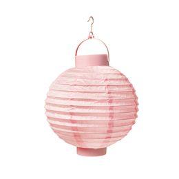 lanterna-redonda-com-luz-rosa-20-cm-1-un