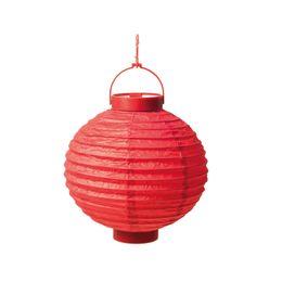 lanterna-redonda-com-luz-vermelho-20-cm-1-un