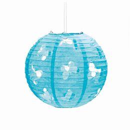 lanterna-redonda-jardim-das-borboletas-azul-sem-luz-30-cm-1-un