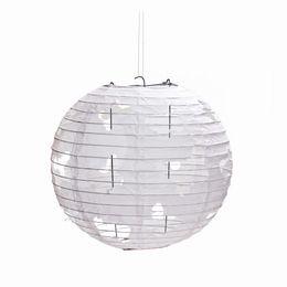 lanterna-redonda-jardim-das-borboletas-branca-sem-luz-30-cm-1-un