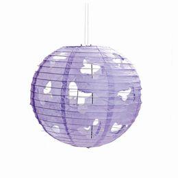 lanterna-redonda-jardim-das-borboletas-lilas-sem-luz-30-cm-1-un