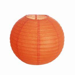 lanterna-redonda-sem-luz-laranja-15-cm-1-un