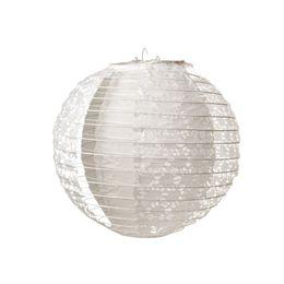 lanterna-rendado-sem-luz-branco-20-cm-1-un