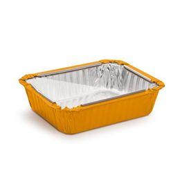 marmitinha-laranja-com-tampa-transparente-m-85x65x25-12-un