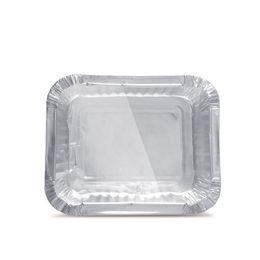 marmitinha-prata-com-tampa-transparente-m-85x65x25-12-un