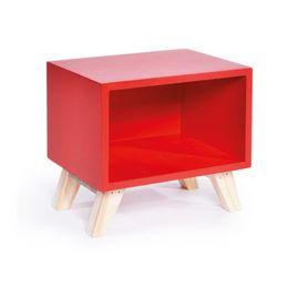 nicho-retro-vermelho-p-20x15x19-1-un