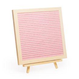 quadro-de-letras-rosa-255x2x30-1-un