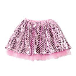 saia-de-tule-e-tecido-escamas-rosa-infantil-1-un