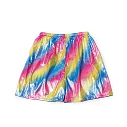 shorts-de-tecido-colorido-adulto-1-un