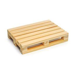 suporte-paletes-para-doces-natural-p-20x15x35-1-un