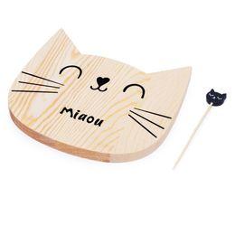 tabua-gato-preto-e-branco-185x14x15-2-un