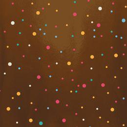embalagem-laminada-para-bolo-colors-marrom-20x22-50-un