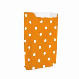 saquinho-para-pipoca-e-hot-dog-poa-laranja-g-14x8x4-50-un