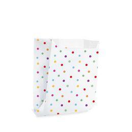 saquinho-para-lanche-colore-m-10x105x4-50-un