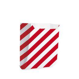 saquinho-para-lanche-listras-vermelho-m-10x105x4-50-un