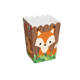 caixa-para-pipoca-bosque-pp-55x55x9-10-un
