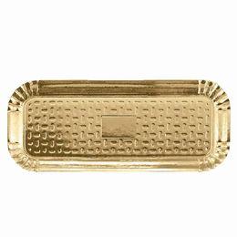bandeja-laminada-rocambole-ouro-1-un