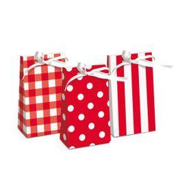 caixa-special-trapezio-vermelho-sortido-75x4x13-kit-8-pecas