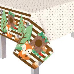 toalha-de-mesa-principal-bosque-118x180-1-un