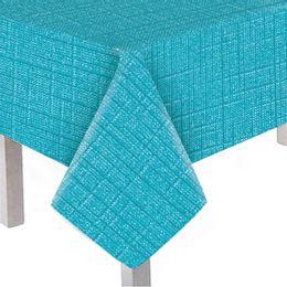 toalha-de-mesa-principal-liso-turquesa-118x180-1-un