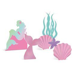 silhueta-decorativa-sereia-4-un