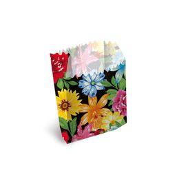 saquinho-para-lanche-floral-p-10x8x4-50-un