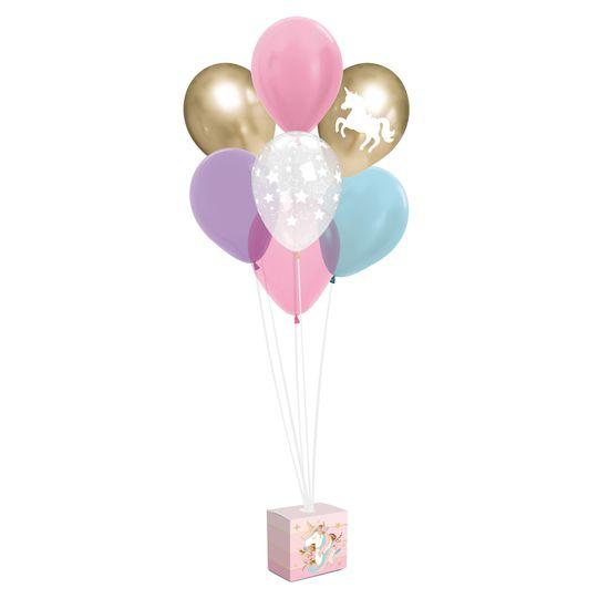 kit-baloes-para-decoracao-de-painel-unicornio